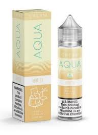aqua-vortex-60ml-e-juice-0-mg.jpg