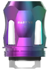 baby-v2-a1-related.png