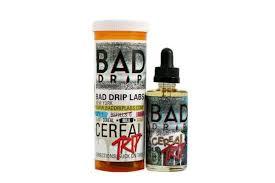 bad-drip-cereal-trip-60ml-e-juice-0-mg.jpg