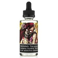 bad-drip-director-s-cut-my-undead-girlfriend-60ml-e-juice.jpg