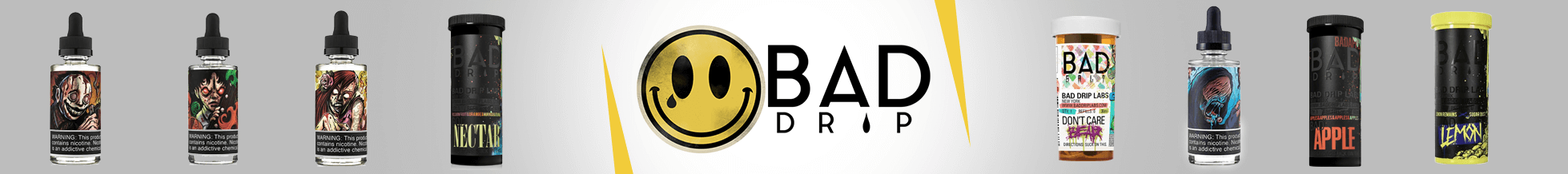 bad-drip-e-juice.png