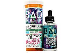 bad-drip-farley-s-gnarly-sauce-iced-out-60ml-e-juice.jpg