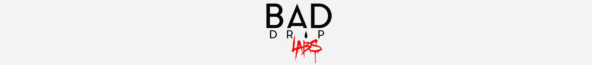 bad-drip-labs.jpg