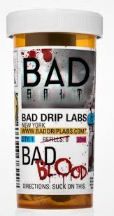 bad-drip-salts-bad-blood-30ml-e-juice-45mg.jpg