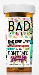 bad-drip-salts-don-t-care-bear-30ml-e-juice-45mg.jpg