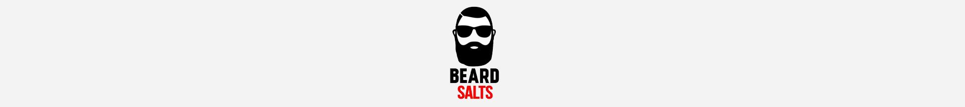 beard-salts.jpg