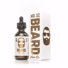 beard-vape-no.32-60ml-e-juice-0-mg-3-mg-6-mg.jpg