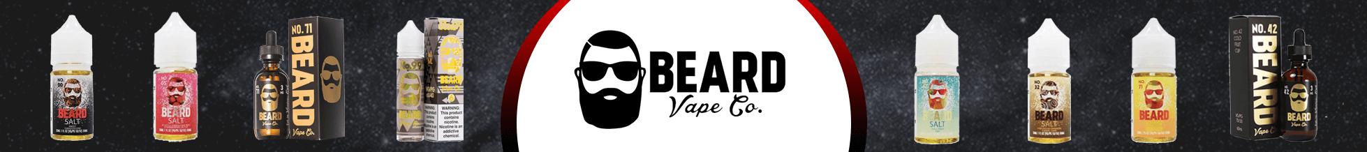 beard-vape.png