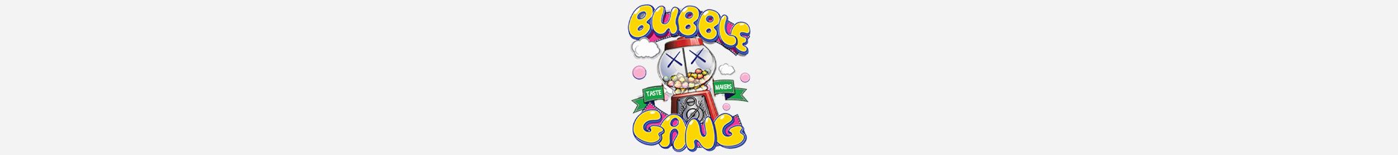 bubble-gang-category.jpg