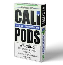 cali-pods-blue-raspberry-mint-pods-4pk.jpg