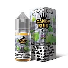 candy-king-hard-apple-on-salt-iced-30ml-e-juice-50-mg.jpg