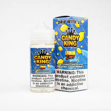 candy-king-lemon-drops-100ml-e-juice.jpg
