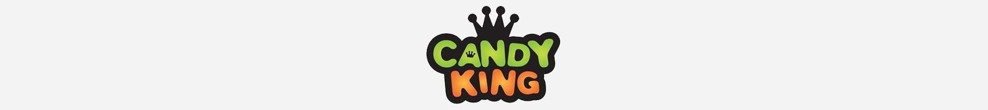 candy-king-salt.jpg