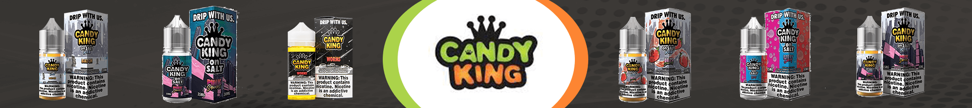 candy-king-salt.png