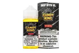 candy-king-worms-100ml-e-juice-0-mg.jpg