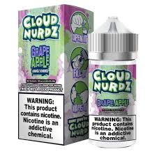 cloud-nurdz-grape-apple-100ml-e-juice.jpg