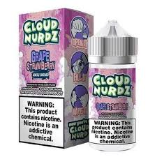 cloud-nurdz-grape-strawberry-100ml-e-juice.jpg