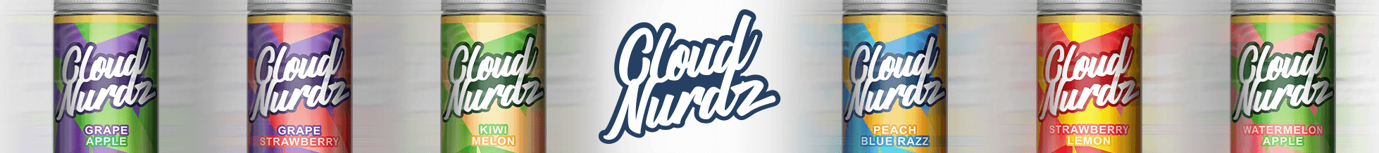 cloud-nurdz-new-logo.png