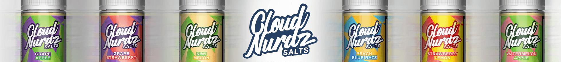 cloud-nurdz-salt-new-logo.png