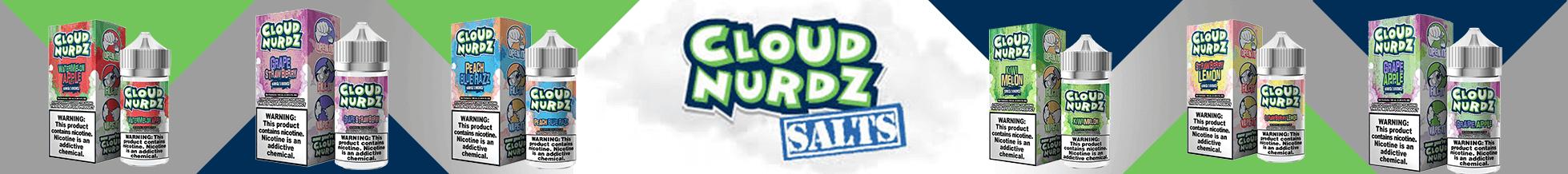 cloud-nurdz-salt.png
