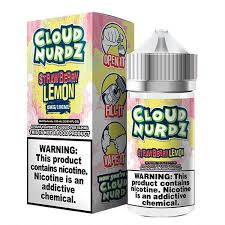 cloud-nurdz-strawberry-lemon-100ml-e-juice.jpg