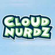 cloud-nurdz.jpg