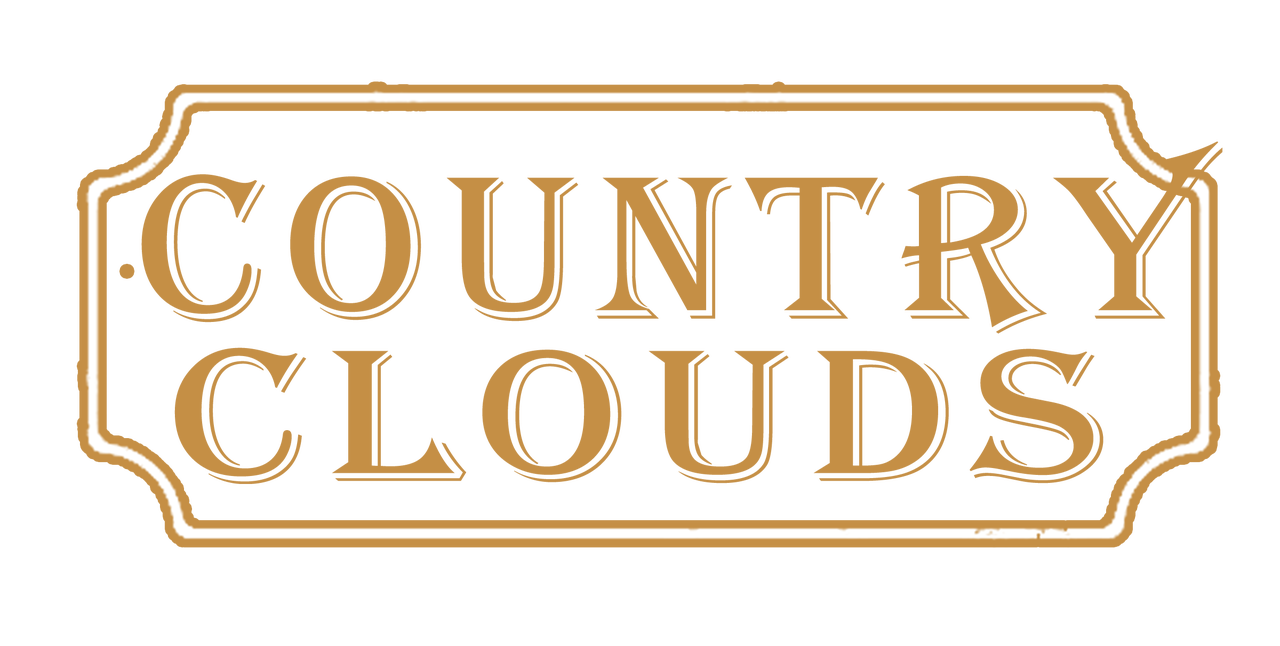 country-clouds-kanger.png