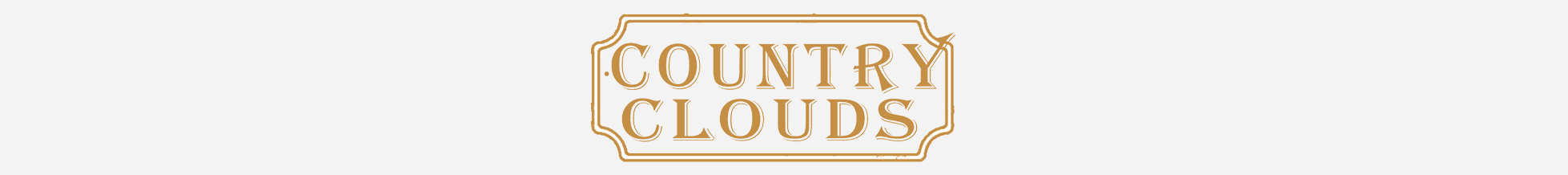 country-clouds.jpg