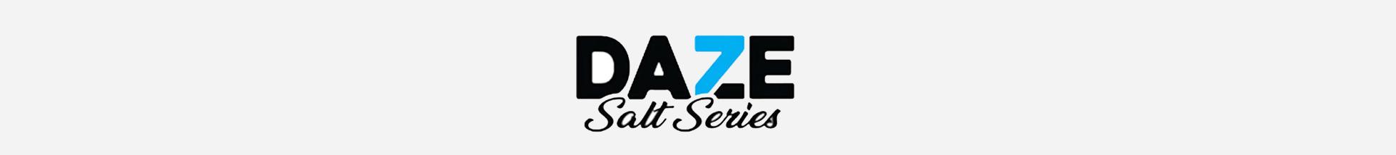 daze-reds-salt-.jpg