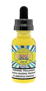 dinner-lady-salt-lemon-tart-30ml-e-juice.jpg