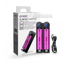 efest-slim-k2-intelligent-charger.jpg