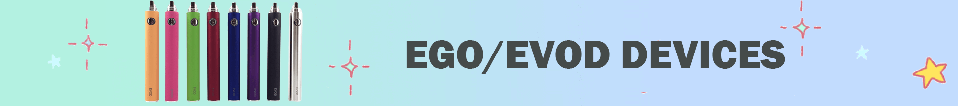 ego-evod-devices-banner.png