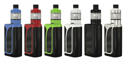 eleaf-ikunn-i200-kit.jpg