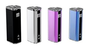 eleaf-istick-30w-kit-black-silver.jpg