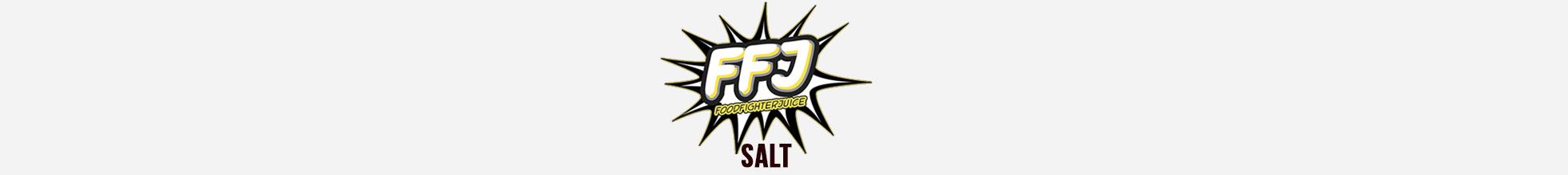 ffj-salt.jpg