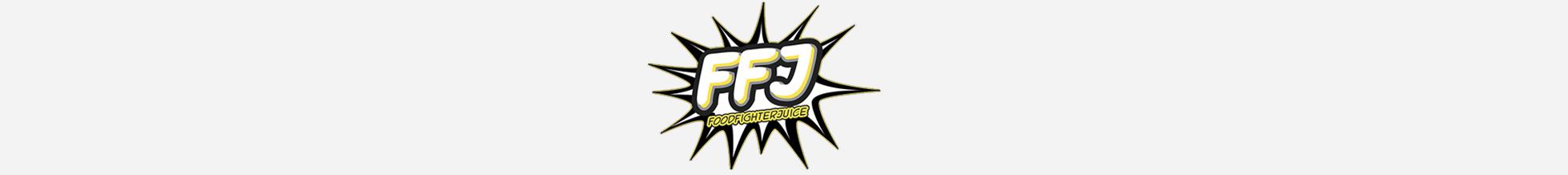 ffj.jpg