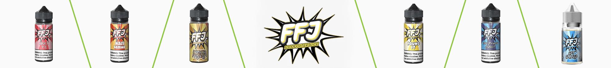 food-fighter-ffj.png