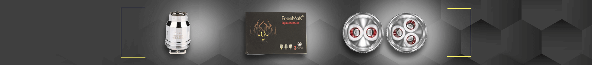 freemax-category-banner.png