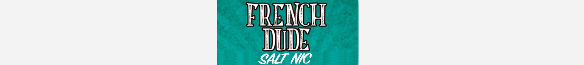 french-dude-salt-nic.jpg