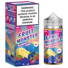 fruit-monster-blueberry-raspberry-lemon-100ml-e-juice.jpg