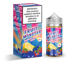 fruit-monster-blueberry-raspberry-lemon-100ml-e-liquid.jpg