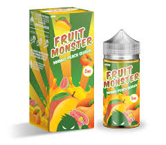 fruit-monster-mango-peach-guava-100ml-e-juice-0-mg.jpg