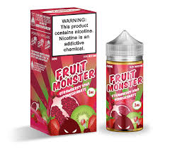fruit-monster-strawberry-kiwi-pomegranate-100ml-e-juice-e-liquid.jpg