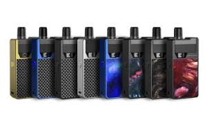 geekvape-frenzy-kit.jpg