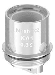 geekvape-im-coil.png