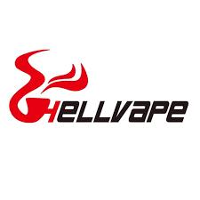 hellvape-kanger.png