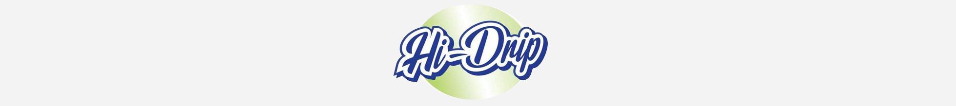 hi-drip-a.jpg