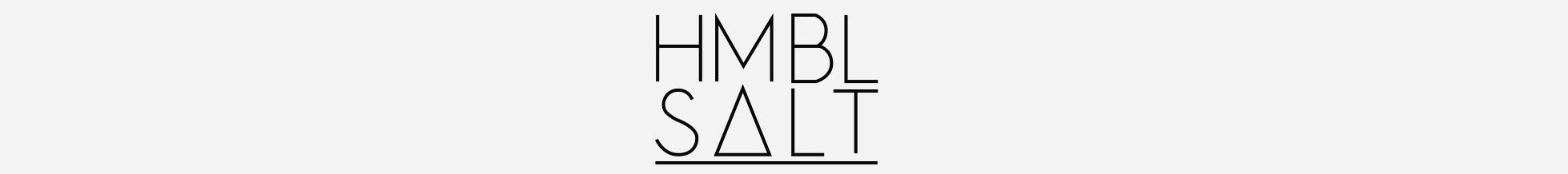 hmbl-salt.jpg