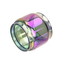 horizon-falcon-rainbow-replacement-bubble-glass-7ml.jpg