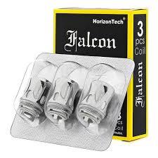 horizon-falcon-replacement-coil.jpg